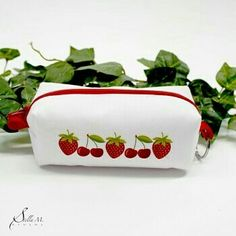 Butter Dish, Dishes, Kitchen, Cooking, Tablewares, Kitchens, Cuisine, Dish, Cucina