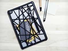 Web iPad Mini Case. Starting at $1 on Tophatter.com!
