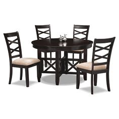 Americana Dining Room Collection