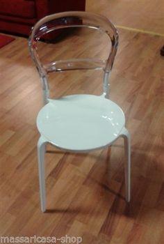 8 fantastiche immagini su Sedie | massaricasa | Butterfly chair ...