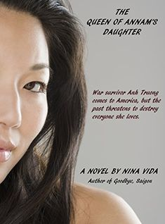 What is it like to leave your native country and language in order to save your life? Anh Truong knows. She was a street-smart girl in war-torn Vietnam, barely made it out of the chaos of Saigon before it fell, and here she is in California, where the sun always shines and everyone is mellow, everyone is easy, everyone can be figured out. Until she realizes that someone from her past is trying to destroy everyone she loves and it will take all her smarts to figure out who it is. Native Country, Smart Girls, Street Smart, Love Her, Vietnam, The Past, Novels, Language, Daughter