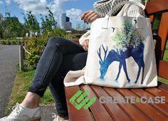 Create & Case | Shop Bag, Purse | ASOS Marketplace
