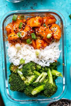 Meal Prep Recipes Perfect For Quick Easy Meals To Lose Fat Fast! 31 Meal Prep Recipes Perfect For Quick Easy Meals To Lose Fat Fast! - Meal Prep Recipes Perfect For Quick Easy Meals To Lose Fat Fast! Clean Eating Snacks, Healthy Snacks, Healthy Eating, Healthy Recipes, Keto Recipes, Dinner Healthy, Cheap Recipes, Simple Healthy Meals, Quick Recipes