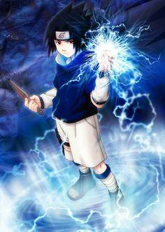 A perfect theme if u like animae Sasuke Uchiha Sharingan, Gaara, Rinne Sharingan, Naruto Uzumaki Art, Kakashi Sensei, Naruto Shippuden Sasuke, Sasunaru, Sasuhina, Anime Naruto