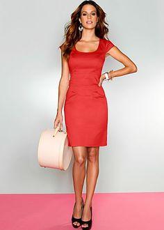 Sheath Dress $39   http://www.venus.com/viewproduct.aspx?BRANCH=7~72~=19099=Venus+Clothing-Dresses=sheath+dress