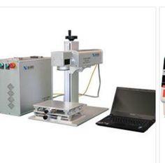 #laser marking machine