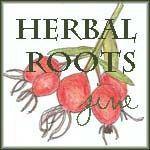 Herbal Roots Zine
