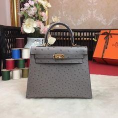 Celine Python box flap in Baby Blue Hermes Bags, Hermes Handbags, Handbags On Sale, Hermes Kelly 25, Wallet Sale, Kelly Bag, Bag Sale, Python, Celine