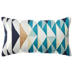 Cushions   Harlequin & Sanderson Sofa Cushions at John Lewis
