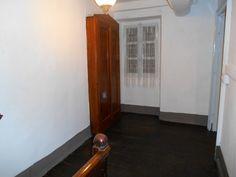 Casa dell'Aia | Case nei borghi in vendita
