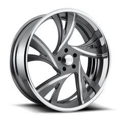 Muscle Car Rims, Aluminum Rims, Rims For Cars, Wheels, App, Collection, Apps