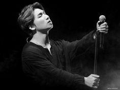 #bigbang #daesung