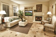 18957 Pelham Way is a Gorgeous Single Level Townhome in The Vista Del Verde Master Planned Golf Community of San Lorenzo.