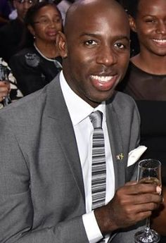 TALK about Jamaica's finest! The men who make up our Top 10 list of the island's best dressed men are the living embodiment of taste and con...