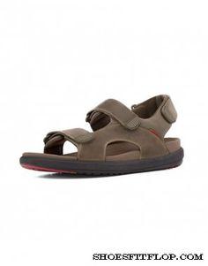 mens sandals, fitflop
