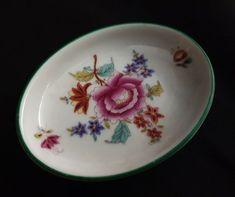 Small Plates, Decorative Plates, Hungary, Chips, Tableware, Dinnerware, Potato Chip, Tablewares, Potato Chips