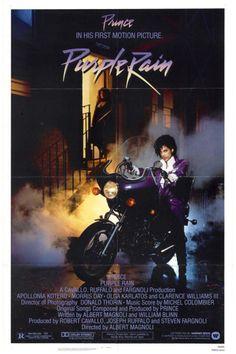 """""""Queridos hermanos, estamos aquí hoy reunidos para superar esta cuestión llamada existencia"""". —Prince"""
