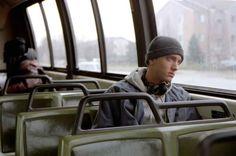Eminem From 8 Mile Movie #eminem #8mile