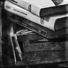 L'incantesimo (cretino) delle classifiche – Profezia privata