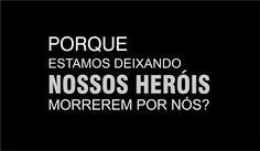 http://redebrasildeativismo.com.br/um-tributa-ao-soldado-erick-morto-esta-semana-por-bandidos-no-rio-de-janeiro/