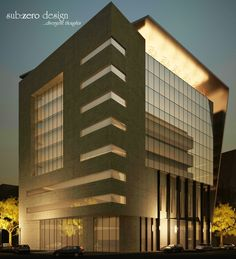 Building Do You And Office Buildings On Pinterest