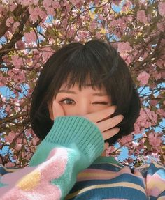 New Ideas for fashion asian girl korea Aesthetic Girl, Aesthetic Fashion, Beige Aesthetic, Cute Korean Girl, Asian Girl, Girl Korea, Korean Ulzzang, Uzzlang Girl, Ulzzang Fashion