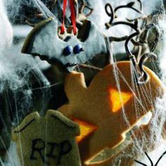 Spookie Halloween Cookies  http://www.nationalbakingweek.co.uk/recipes/spookie-halloween-cookies