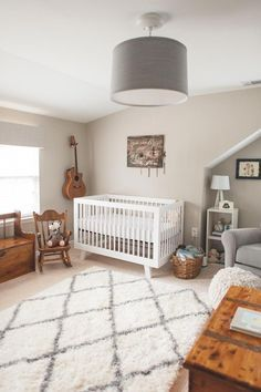 Feng Shui Baby Room Layout What Are The Basic Principles To