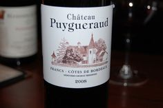 Top 5 Under-$25 Wines for Thanksgiving 2012 - Eating Our Words