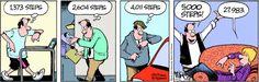 Zits Cartoon for Oct/17/2014