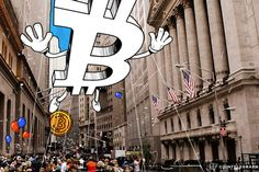 This week saw many companies bail out on New York after the BitLicense took full effect, including bitcoin exchanges Kraken and BitFinex, and Bitcoin marketplace Paxful