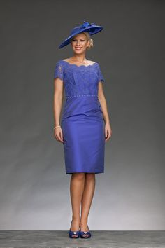Product Code: 74074 Colour: Bluebell, Blush