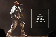donda-projects-0001