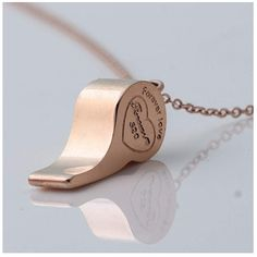 Available on Memplaza Marketplace at only $14.18 or with Membidder starting off at $1.00 during live auctions! Worldwide Shipping. Fashion Jewelry Necklaces, Fashion Necklace, Jewellery, Teenage Girl Gifts Christmas, Multi Layer Necklace, Trendy Accessories, Star Pendant, Pendant Earrings, Rose Gold