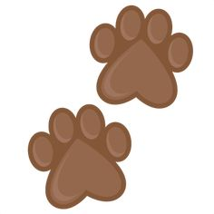 133 best pet clipart images on pinterest in 2018 silhouette cameo rh pinterest com free puppy clipart pictures free puppy clipart