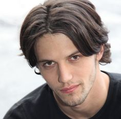 'True Blood' Season 7: Nathan Parsons Cast as New James, Replacing Luke Grimes - TVLine