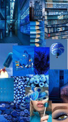 Iphone Wallpaper Lights, Cute Blue Wallpaper, Iphone Wallpaper Landscape, Cute Tumblr Wallpaper, Purple Wallpaper Iphone, Cartoon Wallpaper Iphone, Iphone Wallpaper Tumblr Aesthetic, Retro Wallpaper, Aesthetic Pastel Wallpaper