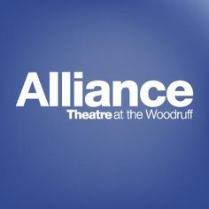 Off Alliance Theatre Spring Break and Summer Drama Camps (January