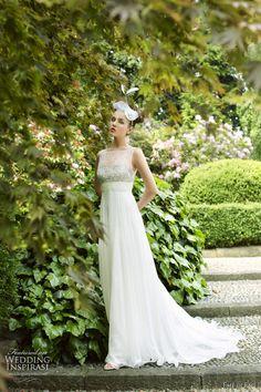 Emé di Emé 2011 Bridal Photo Shoot | Wedding Inspirasi