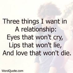 Strong Relationship Quotes 16 Strong Relationship Quotes  Love Saying  Relationship Quotes .