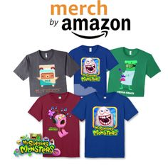 3b58fd78d dexgraphix_plus : I will create 3 original t shirt designs ready for merch  by amazon for $30 on www