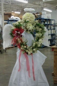 7 best morbid reality images on pinterest casket flowers floral my angel mightylinksfo