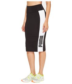 Skirt by Puma