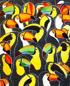 www.cewax.fr aime les tissus africains!!! Visitez la boutique de CéWax, sacs et…