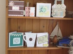 A few, using lots from Craftwork Cards! X |Pinned from PinTo for iPad|