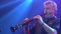 Open this up in a new tab, cruise Pinterest and enjoy a contemporary jazz concert while you're pinning! ;-) Entire concert: Spyro Gyra Live at Java Jazz Festival 2013