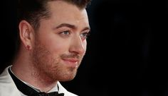 Sam Smith always intended to take a year-long break to live life and 'kiss some boys': that break has come early when Smith cancelled an event due to illness.
