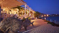 Home – Hippie Fish Mykonos Restaurant