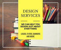Digital Art Prints / Branding Kits / Graphic Design