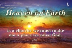 Protect our Earth <3 www.facebook.com/iLoveco